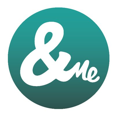 Project Music: & ME LLC startup weighs Nashville HQ advantages | AndMeTV, Cori Banyon, Lauren McMillan, Project Music, Nashville Entrepreneur Center, fan engagement, artists, music, entertainment, Ericsson Law Firm, Launchpeer, Harbor Entrepreneur Center, Dig South, CMA Fest, & ME LLC, &ME,