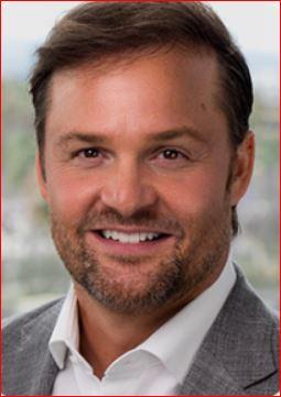 Andrew Rueff