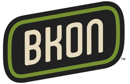 Internet of Things: BKON Connect tacks toward Seed and Series A raises