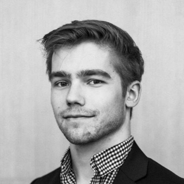 Software founder exits Doorport to PointCentral, recounts startup journey | software, Doorport, PointCentral, Alarmcom Holdings, entrepreneurs, School of Engineering, Vanderbilt University, Ben Taylor, Epic, Reggie Jean Brice,