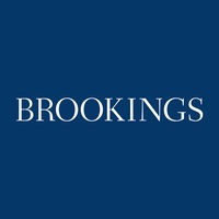 Brookings: TN located in 'Heartland' region<br>with weakspot for entrepreneurship