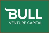 BullVC eyes $75MM raise, aims to help founders, teams sell startup shares   Shawn Bercuson, Matthew Saul, Wes Donohoe, BullVC, BullVC Fund Management, Vanderbilt University, Alpha Investing, Rocket Propulsion Fund,