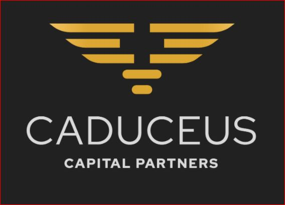 Newly formed VC Caduceus Capital Partners eyes early-stage digital health | Dave Vreeland, Caduceus Capital Partners, Jumpstart Capital, Jumpstart Health Investors, Vic Gatto, venture capital, healthtech, HCIT, healthcare, health, wellness, Scott Kolesar,