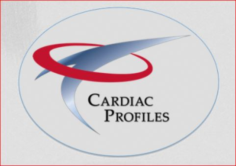 mobileMed devices: Franklin-based Cardiac Profiles pursues Series A2 raise | Kin Clinton, medical devices, healthcare,