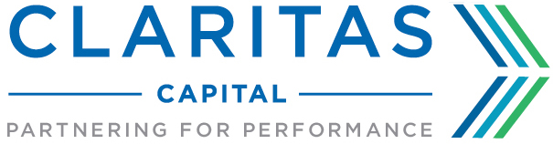 Claritas Cornerstone Fund likely to invest in 4 to 6 more companies | Claritas Capital, Capital Alignment Partners, John Chadwick, Kali Stewart Huff, Kali Huff, TwelveStone Health Partners, Sharecare, A Head for Profits, Tivity, TCRS, Claritas Cornerstone Fund,