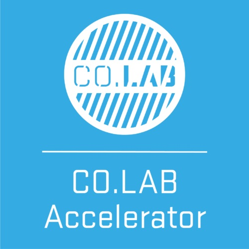 CO.LAB's 17 startups prep for Demo Day July 26 in Chattanooga