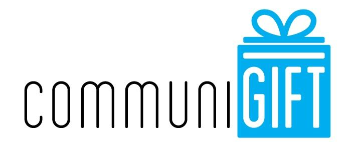 Image result for Communigift