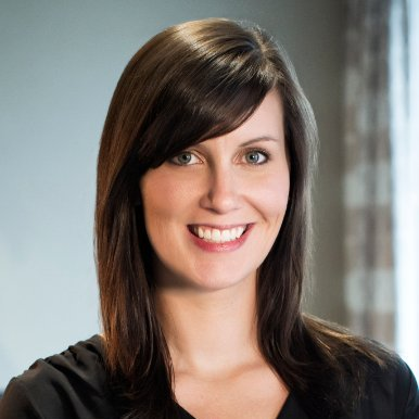 Launch Tennessee's Courtney Corlew joins SFO's Bulleit Group PR firm here