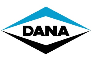 Automotive supplier Dana Corp. has tech scout and liaison in Nashville | Eve Steigerwalt, Dana Holding Corporation, automotive, manufacturing, Makers, technology, software, licensing, commercialization, startups, mergers and acquisitions, Lillian Etzkorn, Rob Smithson, chemistry, University of Virginia, Vanderbilt University School of Engineering, LASIR, IAMCI, Institute for Advanced Composites Manufacturing Innovation, Laboratory for Sytems Integrity and Reliability, TechStars,