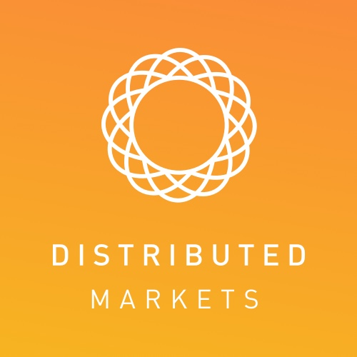 Event: BTC Media offers VNC readers access to Distributed: Markets