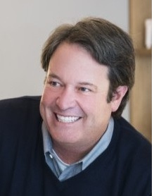 NOHO DENTAL INC. in Nashville filed Friday on a $124.9M raise   Doug Hudson, Tend, Noho Dental, healthcare, consumer, Relode, Frist Cressey Ventures, Heritage Group, Annie Kadavy, John Lyman, Juxtapose, Tammy Fuqua, Addition, Google Ventures, GV, Redpoint, Zigg Capital, Juxtapose,