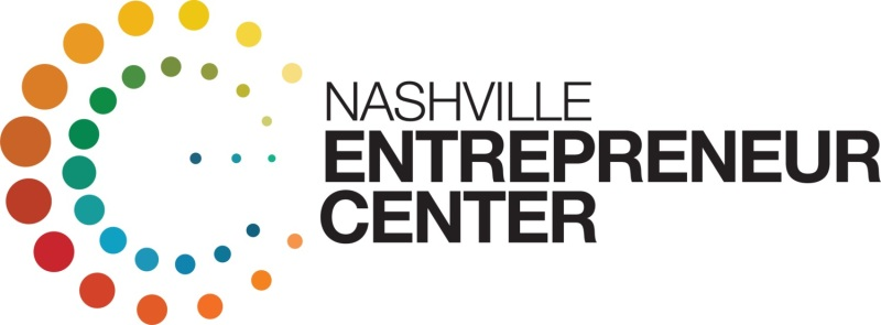 NV Entrepreneur Center tells startups in 2019 ProjectHealthcare cohort | Nashville Entrepreneur Center,
