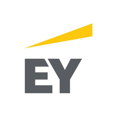 'Not raining, it's pouring: E&Y + Amazon news means 5,600 jobs in Nashville | Amazon, Ernst Young, EY, Bill Lee, Gov. Bill Haslam, David Briley, Tre Hargett, Beacon Center, incentives,