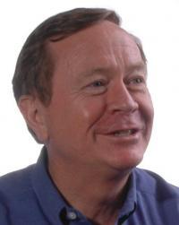 Founder-CEO Al Ganier