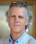 Sohr's Powered Health wraps key Growthwright services around startups