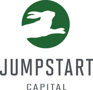 EvidenceCare secures capstone Jumpstart Capital role in $7.3MM Series A | EvidenceCare, Brian Fengler, Dave Vreeland, healthcare, health it, Deb Miller, Jumpstart Capital, Cerner, MedStar, MedStar PromptCare, Judson Ivy, Jim Jameison, Don Lazas, Bill Sheahan, NueCura, Ensemble Health Partners, Tony Corley, Howard Bright, Geoff Vickers, Nelson Mullins, Ryan Levy, Patterson, Art Laffer, Mary Mirabelli, Texas Medical Center Accelerator,