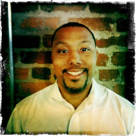 Diversity: Nashville Entrepreneur Center to add Entrepreneur in Residence