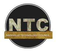 Nashville Technology Council a step closer to policy-advocacy role | NTC, Nashville Technology Council, Bryan Huddleston, information technology, software, state government, General Assembly, local government, municipal government, policy, taxes, immigration, Alex Curtis,