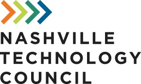 Board of directors update for Nashville Technology Council