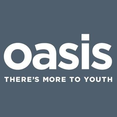 Oasis Venture's PitchDay is June 30 in Nashville | Marcus Whitney, Brandon Hill, Oasis Center, Oasis Venture, pitch days, entrepreneurs, youth development, education, community, economic development,