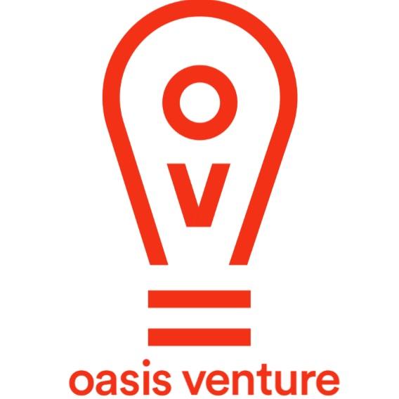 Oasis Venture entrepreneurship program for 'often marginalized'Nashville teens folds after budget review  | Oasis Center, Oasis Venture, Jumpstart Foundry, Brandon Hill, Mark Dunkerley, Marcus Whitney, Jumpstart Foundry, Nashville Entrepreneur Center,