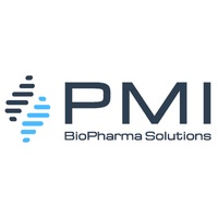 Drug-discovery linchpin PMI BioPharma Solutions hoists flag in Tennessee | Thermo Fisher Scientific, Catalen, Cook Pharmica, Jeff Conn, Niven Narain, Mitch Gray, Renee Gray, Mike Stenberg, David Sunseri, Appalachian Biosciences, PMI BioPharma Solutions, Thomas Gray, pharmaceuticals, clinical trials, commercialization, research, biotechnology, life sciences, Abby Trotter, Hall Strategies, Life Science Tennessee, LifeScienceTN, Jim Monsor, Relay Life Science,