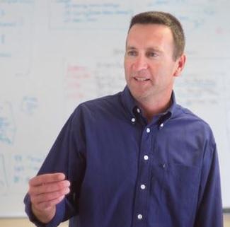 mSIGNIA nears end of Series A raise, sees Nashville as its techdev center | Paul Miller, mSIGNIA, George Tuvell, authentication, identification, software, data, metadata, analytics, identity, banking, finance, fintech, healthcare, healthIT, software development, entrepreneurs, startups, investors, Threatmetrix, InAuth, Riggs Davie, Haynes Boone, David Bowls,