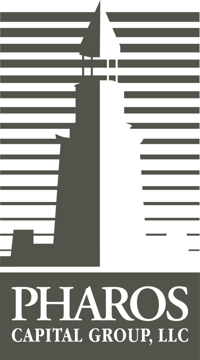 Pharos Capital Partners Fund IV-A filing eyes $250M healthcare investing | Pharos Capital Group, Pharos Capital Partners, private equity, healthcare, Kneeland Youngblood, Bob Crants, Joel Goldberg, Anna Kovalkova, Jim Phillips,