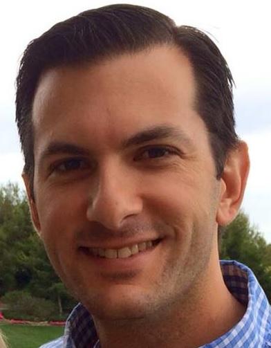 Nashville robots: Tailwind likely for startup Hirebotics after NBC-News story | Hirebotics, Rob Goldiez, Matt Bush, Zach Boyd, Asurion, robotics, automation, manufacturing, Universal Robots, Alex Davie, Riggs Davie, Spoor Bunch Franz, University of Florida, Duke University,