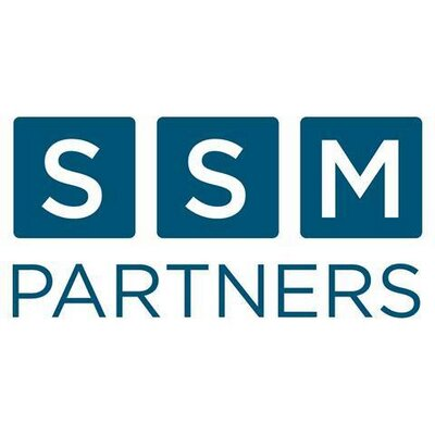 SSM Partners quietly files for Growth Equity III raise;<br>Exec sees Nashville edge in youthful exhuberance