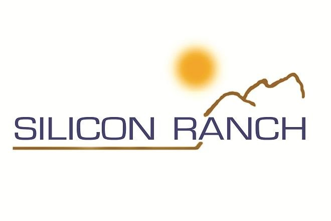 Team at Bredesen-backed Silicon Ranchbelieves they've caught the Solar wave | Gov. Phil Bredesen, Matt Kisber, Reagan Farr, Matt Beasley, Solar, Solar energy, construction, project finance, Bradley Arant Boult Cummings, PricewaterhouseCoopers, FoxFuel Creative, StormHarbour Securities, NextEra, Dominion Power, Southern Co., Georgia Power, Memphis Bioworks Foundation, TVA, Tennessee Valley Authority, David Vickerman, Greystone Managed Investments, Global Infrastructure Fund, capital, debt, taxes, economic development, energy, Qualifacts, Phil Bredesen, Silicon Ranch Corp., Silicon Ranch, Partners Group, Shell,