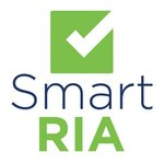 Capital raises to advance Smart-RIA platform among investment advisor |  Adrian Carr, Ara Jabrayan, BasisCode Compliance, Brad Sagraves, Brandon Bruce, Cirrus Insight, Egerton McAfee Armistead and Davis, Financial Tracking Technologies, John Morris, Mac Bartine, RIA Compliance Group, RIAinaBox, Roger Kiger, Smart-RIA, Smart-RIA Ventures, Summit Accounting, SunTrust, VIEO Design, Visionary Horizons Wealth Management