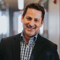 Project Music gains Entrepreneur in Residence Stephen Linn | Nashville Entrepreneur Center, Project Music, Stephen Linn,