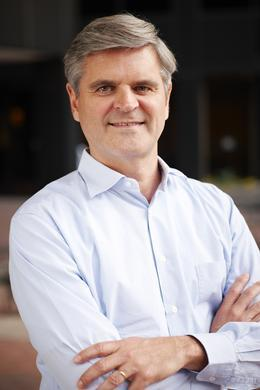 Venture Notes, May 11, 2015 | Venture Notes, Steve Case, Wave Resource Strategies, Marc Guthrie, Sal Novin, Trizetto, Cognizant, Healthcare Productivity Automation, HPA, Startup America, UpGlobal, Revolution, TCRS, Tennessee Consolidated Retirement System, Cambridge Associates, private equity, Jim Lackey, Dave Chapman, Northpoint Group, IBM, MIT, Syracuse University, David Jones, management, talent, Complete Holdings, President Barack Obama, Michael Burcham, National Advisory Council on Innovation and Entrepreneurship, NACIE, Francisco D'Souza,