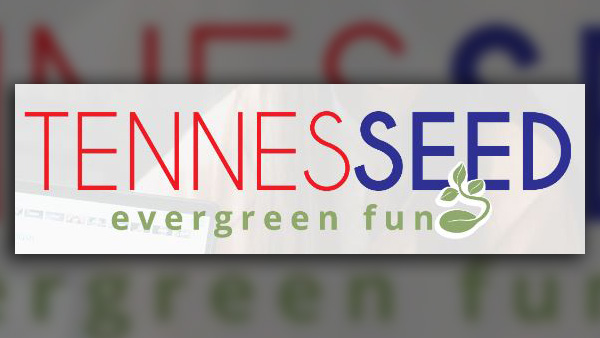 TennesSeed Partners to ally with nonprofit to fuel TN seed-stage businesses