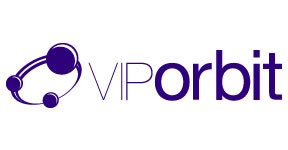 Mike Muhney, Harry Jacobson team on VIPOrbit's $2.7MM capital raise | Mike Muhney, ACT!, Harry Jacobson, software, CRM, contact management, project management, Slack, MedCare Investment Funds, Highrise, Basecamp, Bank of America, Erst and Young,