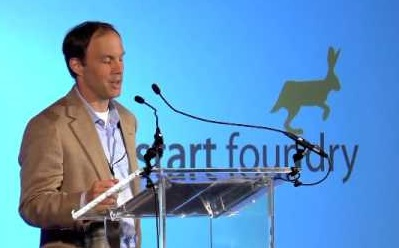 Jumpstart Foundry creates Healthcare fund, knocks accelerator model | Vic Gatto, Jumpstart Foundry, Marcus Whitney, accelerators, venture capital, Seed capital, TNInvestco, INCITE, telehealth, Health Further, Eller Malchock, Daniel Oppong, Andre Blackman, Townes Duncan, Solidus, Venture Incite, organic growth, Southern Alpha, SouthComm Communications, Amherst College, Massey Burch, Plumgood Foods, Change Healthcare, Emdeon, exits, marketing, customers, Mike Shmerling,