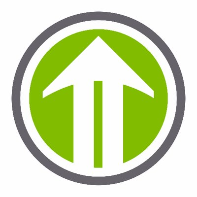 WillCo entrepreneurship center eyes advisory board, Placemaker funding | Matt Largen, Williamson Inc., economic development, accelerators, Bari Beasley, Heritage Foundation of Williamson County, Nashville Entrepreneur Center, Nashville Technology Council, Nashville Capital Network, Nashville Software School,