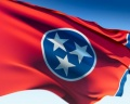 TCRS copes within private-equity LP competition, no rush for more advisors | Tennessee Consolidated Retirement System, private equity, PE, TCRS, Michael Brakebill, Daniel Crews, Shelli King, investment, venture capital, state government, pension plans
