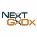 X Factor: NextGxDx eyes fresh capital raise, dismisses exit notion | Athenahealth, McKesson, Mark Harris, Jim Kever, George Lazenby, NextGxDx, Bio-Reference Laboratories, Vanderbilt University, National Institutes of Health, NIH, Emdeon, Trizetto, Healthcare Productivity Automation, Cognizant, Passport Health Communications, Emdeon, WebMD, Envoy, Walter Loewenbaum, Luminex, George Lazenby, Change Healthcare, Trey Noel, Bio-Reference Laboratories, Bass Berry & Sims, Frazier and Deeter, Carr Riggs & Ingram, Puryear Hamilton Hausman & Woods, Pinnacle Financial Partners, Lovell Communications, WSquared, laboratories, assays, genetic testing, genetics, genomics, healthcare, medicine, postsecondary, Genetic Testing Registry, Owen Graduate School of Management, Bill Frist, Personalized Medicine Coaliton, Nashville Health Care Council, Abstraction Ventures, Nashville Capital Network, Jim Lackey, Complete Holdings,Jumpstart Foundry, Google Ventures, Genentech, 23andMe, pharmaceuticals, Seattle Children's Hospital, pediatrics, GenePayer, Rob Metcalf, Digital Reasoning Systems, Concert Genetics,