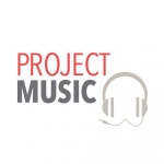 Music startups limber-up ahead of Project Music's April 23rd PitchDay | Project Music, Nashville Entrepreneur Center, Joe Galante, Robbie Goldmsith, Heather McBee, DART Music, EarIQ, EVAmore, Jammber, KaraoQ, On the List, Remix Hits, RMXHTZ, VideoBomb, Country Music Association, TuneCor, CDBaby, Chad Marcum, Bruno Francois, Sam Brooker, Warner Music Nashville, Jack McCann, Vector Management, Ben Blackburn, NativeInstruments.com, Beatport.com, Dubsmash, Fusic, DART Music, EarIQ, Chris McMurtry, Richard Jacobson, Stephen Davis, Thomas Moore, David De Busk, Dana Holmes, Edward Ramage, Channing Moreland, Makenzie Stokel, Closeup.fm, BandsInTown, GigTown, Craigslist, Airgigs, Soundbetter, karaoke, Michael Amburgey, Periscope, Twitter, music, Dart Data, Ripple Music, VideoBomb,