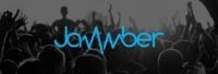 Project Music: Jammber leverages Chicago's 1871 + Nashville gravity   Marcus Cobb, Jammber, Project Music, Nashville Entrepreneur Center, 1871, accelerators, incubators, 1871, Adam Clabaugh, Airgig, Craigslist, Mangesh Bamkhar, Erik Miller, Heather McBee, Garry Wall, Tricia Meyer, Melody Ashby, Meyer Law, Ted Wern, Perkins Coie, Daryl Jones, PNC, Chase, Avenue Bank, Howard Tullman, Soundbetter, Amanda Cates, CMA, Country Music Association, Tony Grotticelli, Music, Entertainment, Chicagoland Entrepreneurial Center, Yvonne Sullivan,