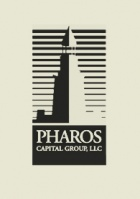 Pharos Capital's flush, but not immune to 'bunker mentality' | Pharos Capital Group,Jim Phillips,Goldman Sachs,venture capital,private equity,recruitment,Kneeland Youngblood,Bob Crants,Michael Devlin,education