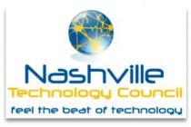10 Years:  Nashville Technology Council claims broader role | Tod Fetherling, Nashville Technology Council, Warren Ratliff, Beth Chase, Scott Downs, economic development, Nashville Area Chamber of Commerce, Partnership 2010, David Condra, Ray Capp, Jeff Costantine, Hewlett Packard