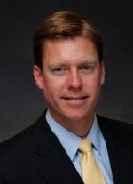'Hospitals' primary focus of new Avondale analyst | Sarah Sherck, Patrick Shepherd, Brian Williams, Credit Suisse, Avondale Partners LLC, healthcare, health IT, HealthStream, investment banking, Sean Jackson, Ben Green, University of Texas, UBS, Tulane University