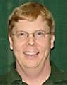 Hapner quietly exits Beacon Technologies | Beacon Technologies,Bill Hapner,Bill Muir, Joe Maxwell,Charles Blankenship,