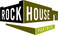 With NEC running, Echomusic execs launch Rockhouse | Nashville Entrepreneur Center, Joe Kustelski, Echomusic, Mark Montgomery, sports, entertainment, analytics, music, digital media, Web, Internet, marketing, advertising, startups, bootstrapping, venture capital, IAmMusicCity, Etix, Tawn Albright