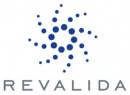 VU scientists' startup Revalida seeks capital, C-level team | Eva Marie Harth, Harth Group, biotechnology, nanotechnology, Vanderbilt University, Vanderbilt University Medical Center, technology transfer, commercialization, research and development, science, chemistry, pharmacology, pharmaceuticals, cancer, healthcare, medicine, life sciences, Alice van der Ende, David Calkins, Vanderbilt Eye Institute,