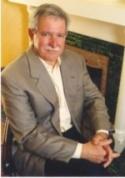 VC Coleman demands access to TNInvestco records | TNInvestco, TSBICCA, Matt Kisber, Reagan Farr, Larry Coleman, Townes Duncan, venture capital, CAPCOs, economic development, innovation, NEST TN