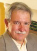 Chancellor's TNInvestco records decision against Coleman | Russell Perkins, TNInvestco, Matt Kisber, Reagan Farr, CAPCOs, venture capital, Coleman Swenson Booth, Coleman Swenson Crist, Chancery Court, Larry Coleman